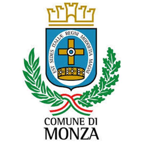 05_monza