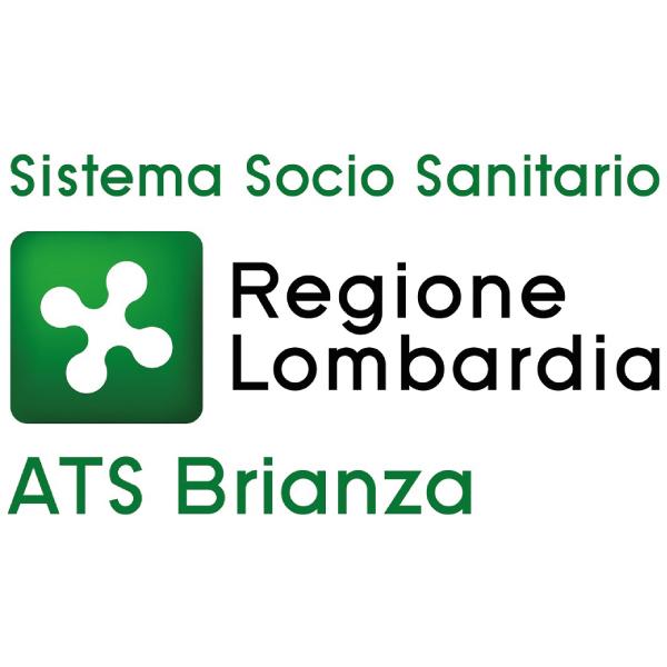 08_ats-brianza