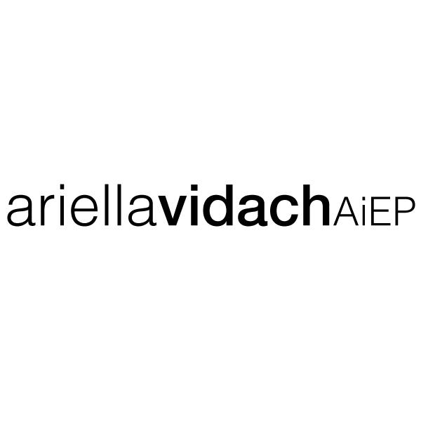 09_ariellavidach
