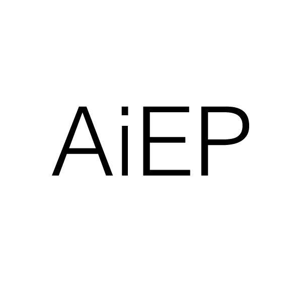 10_aiep