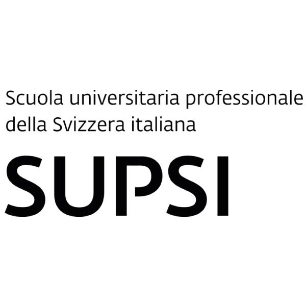 11_supsi