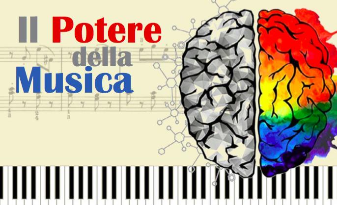 atti convegno musicoterapia seregno
