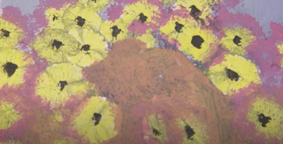 VIDEO arte borderline